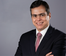 Ariel Couto - MDS Brasil CEO