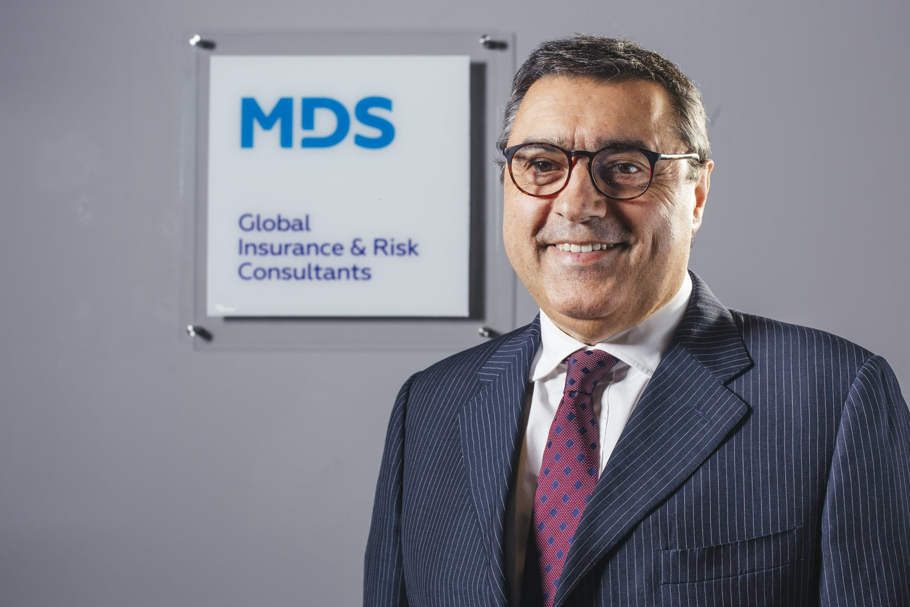 José Manuel Fonseca takes on additional executive leadership role in Brazil
