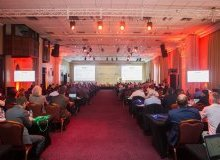 Insurance experts discuss key challenges at Brokerslink's annual conference