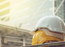 MDS creates a 10-year insurance solution for construction companies