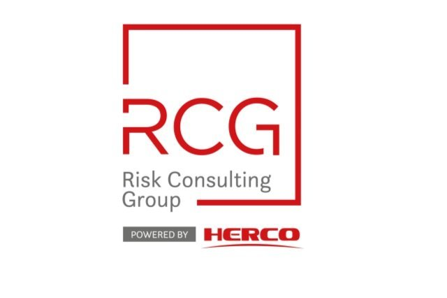 MDS Group risk consultant, eager to take on new markets, rebrands as RCG